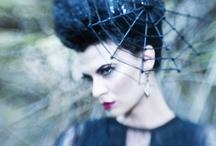 Accessories & Jewelry / by Maritza Castro Tojo