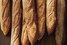 MEER interieur - Food / FOod design
