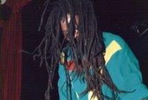 Reggae in Toronto