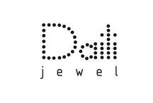 Jewelery by Daili
