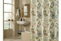 Bathroom Ideas / by Dana Leidholm