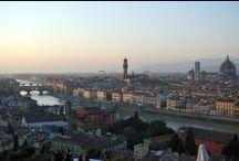 Italian / Our destinations to learn Italian.