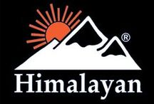 Himalayan Iconic Workwear / An exciting range of great value, premium quality workwear, at very affordable prices.