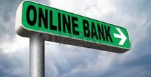 Comercio electrónico. Ecommerce. Social media. / Imágenes relacionadas con Comercio electrónico. Ecommerce. Social Media.
