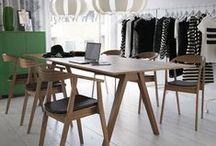 Furniture / New house furniture