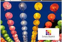 Korean / Learn Korean in South Korea with Timpany! http://www.timpany.com/learn-korean/south-korea.html