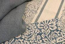 GP&J Baker Wallpapers & Fabrics