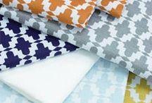 Jim Thompson Fabric & Trimmings