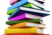 Četba - čtenářská dílna, deník,...