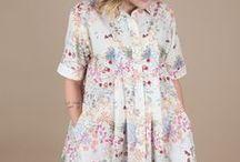 Dresses / Everyday life style inspiration.