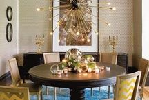 Home Decor / by Aimee Kelly