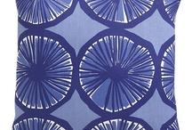 Color: Blue Indigo