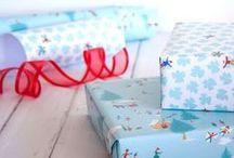 Holidays: Christmas Eye Candy