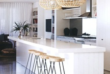 DECOR / by NICOLE SOMMERS
