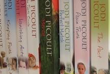 favourite writers / by Ineke Philipsen-Koesman