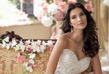 I <3 Weddings / Weddings / by Vicki Quesenberry