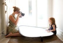 Photography Gear & Gadgets