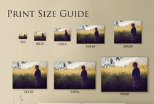 Photo Prints & Display