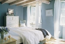 Lovely interiors-bedrooms
