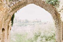 Wedding in Italy ideas