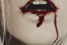 Book: Vampire Academy