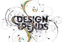 Graphic Design and Colors