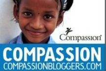 Compassion For The Nations