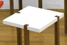 Möbel | Accessoires