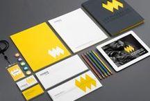 Corporate Design | Graphic Design