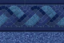Inground Pool Liners