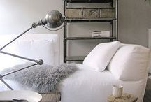 Design_Deco &Things I Love... / Best Design and spaces to live...