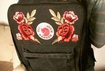 Bags+Backpacks