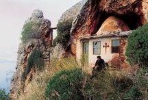 AGION OROS (HOLLY MOUNT - ΑΤΗΟS)    ΑΓΙΟΝ ΟΡΟΣ