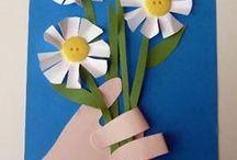 svátek matek,valentin
