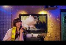 lyric_video