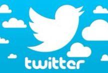 Las Redes Sociales / Lanza tu negocio a través de las redes sociales!