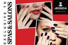 Jessica Nails