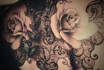 Ink & Pierce