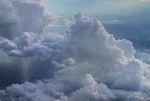 Le Ciel et L'Espace