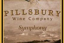 The Wines of Willcox, Arizona