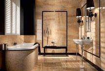 Luksusowe wnętrza || Luxury interiors