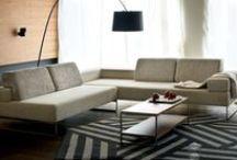 Przytulne wnętrza || Cozy interiors
