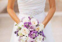 Wedding Planning ! / February 7th, 2020