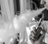 Vape News / All the latest updates on the vaping market.