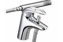 Bristan / Bristan Taps and Showers
