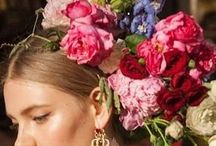 Dolce & Gabbana ❤️ / No pin limits. Happy pinning!