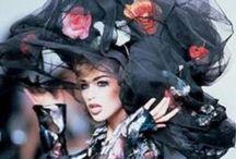 Christian Dior/ John Galliano....