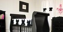 Gigi Brooks   Other Brands and Designers / Some design furniture stuff that inspired us, by Gigi Brooks.  More: https://goo.gl/fmpzt5