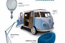 Adventure Moodboard / Adventure time...but too kids design!  More: https://goo.gl/fmpzt5