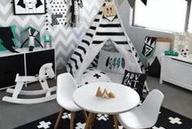 Teepee Ideas For Kids Room / Let your kids grow in this spiritual ambience.   Teepee Designs and Ideas for Kids Bedroom.  More: https://goo.gl/fmpzt5